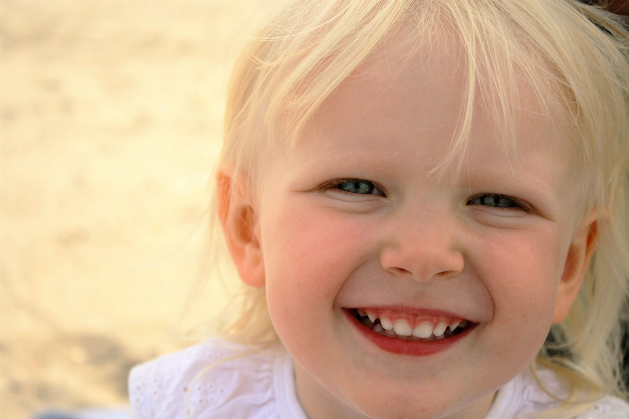 Children's Dentistry - South Central Dentistry