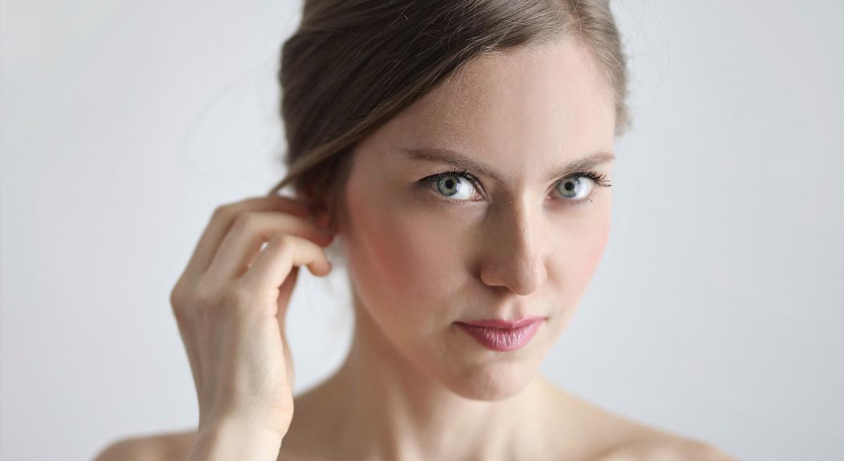Facial Rejuvenation - South Central Dentistry